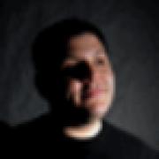 Ziad Hussain's avatar