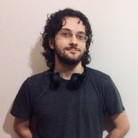 Thiago Gonçalves