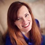 Profile picture of Elizabeth Van Exel