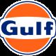 الصورة الرمزية Gulf OiL