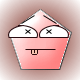 Manfred Kuhn Contact options for registered users 's Avatar (by Gravatar)