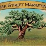 Profile picture of oakstmarketing