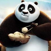Bill Li's avatar