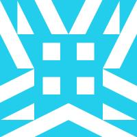 Umi.ru - конструктор сайтов - Тарифы не дорогие, возможностей много