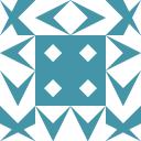 sami's gravatar image