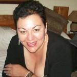 Profiel foto van Ammie Moon