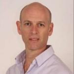 Profile photo of ארנון גולני