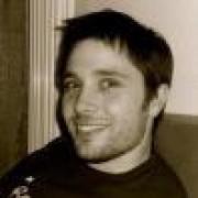 Bernat Espigulé's avatar