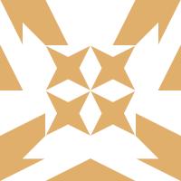 Экзопарк