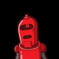Alexei Sorokin's avatar