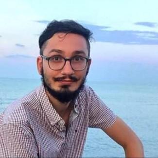 Luca Leonardo Preziosa