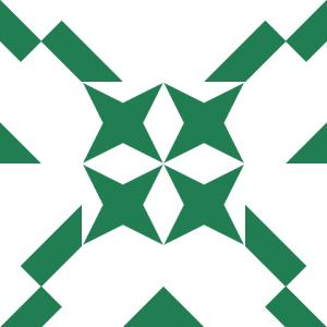 Migayrou