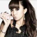oblivions_princess's Photo