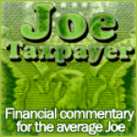 Profile picture of joetaxpayer