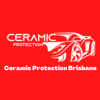 Ceramic Protection Brisbane