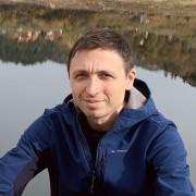 Michael Spector's avatar