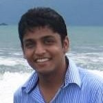 Profile picture of Shubham Gupta