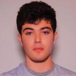 Profile picture of Harrison