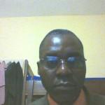 Profile photo of Rainer