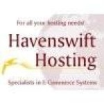Profile picture of havenswift-hosting