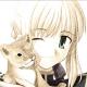 Anim3Fr33K's avatar