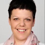 מירי אשכר-ביטון - בוגרת תכנית הנחיית קבוצות