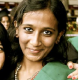 Profile photo of Nidhisha Philip