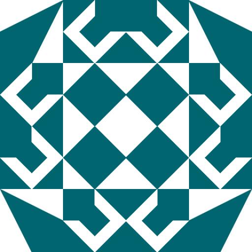 gaemchui profile avatar