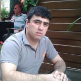 HovhannesAbovyan