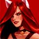 IncursioOCE's avatar