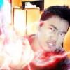 foto Nandar Sukmana