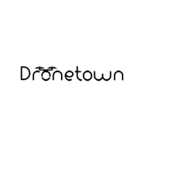 Profile picture of dronetown