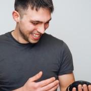 Alix Axel's avatar