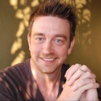 Neil Killick