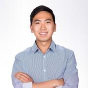 David Liu's avatar