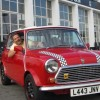 Ipswich And Suffolk Mini Owners Club - last post by cpgeorge