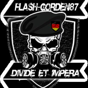 Flash-Gorden's Avatar