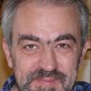 Arnold Neumaier