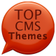 Profile picture of topcmsthemes