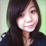 Profile picture of fionachan