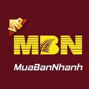 Thương Mại Điện Tử MuaBanNhanh's avatar