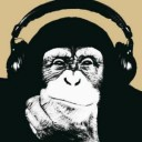 MonkeyMonkey