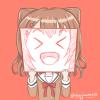 Vic avatar