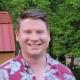 Jeff Casavant's avatar