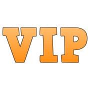 Nha Cai Uy Tin VIP's avatar