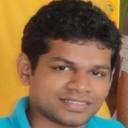 pradeep gamage's photo