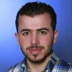 Profile photo of Zidan