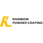 Profile picture of Rainbow Aluminium & Powder Coating Co. L.L.C