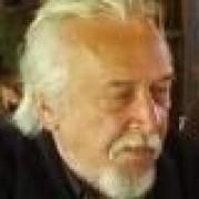 Lustig Andrei