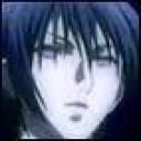 SteveWabeesh's avatar